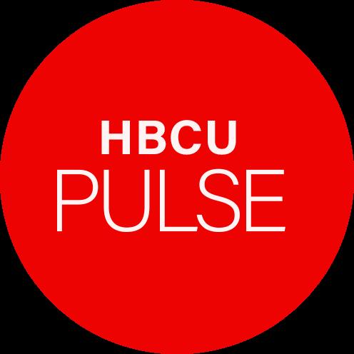 HBCU Pulse